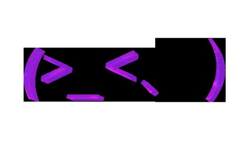 jpg transparent download vaporwave