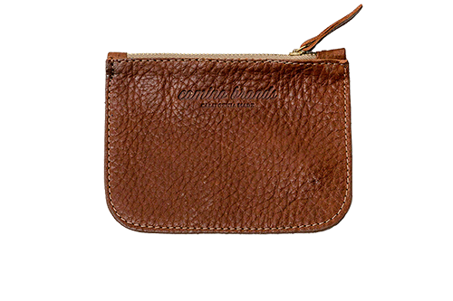 png library stock Coin Purse