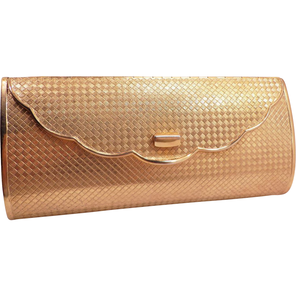 picture library download transparent purse clutch #117233357
