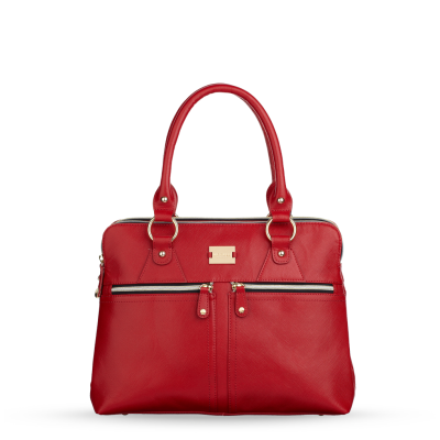 clip download This is the Pippa bag
