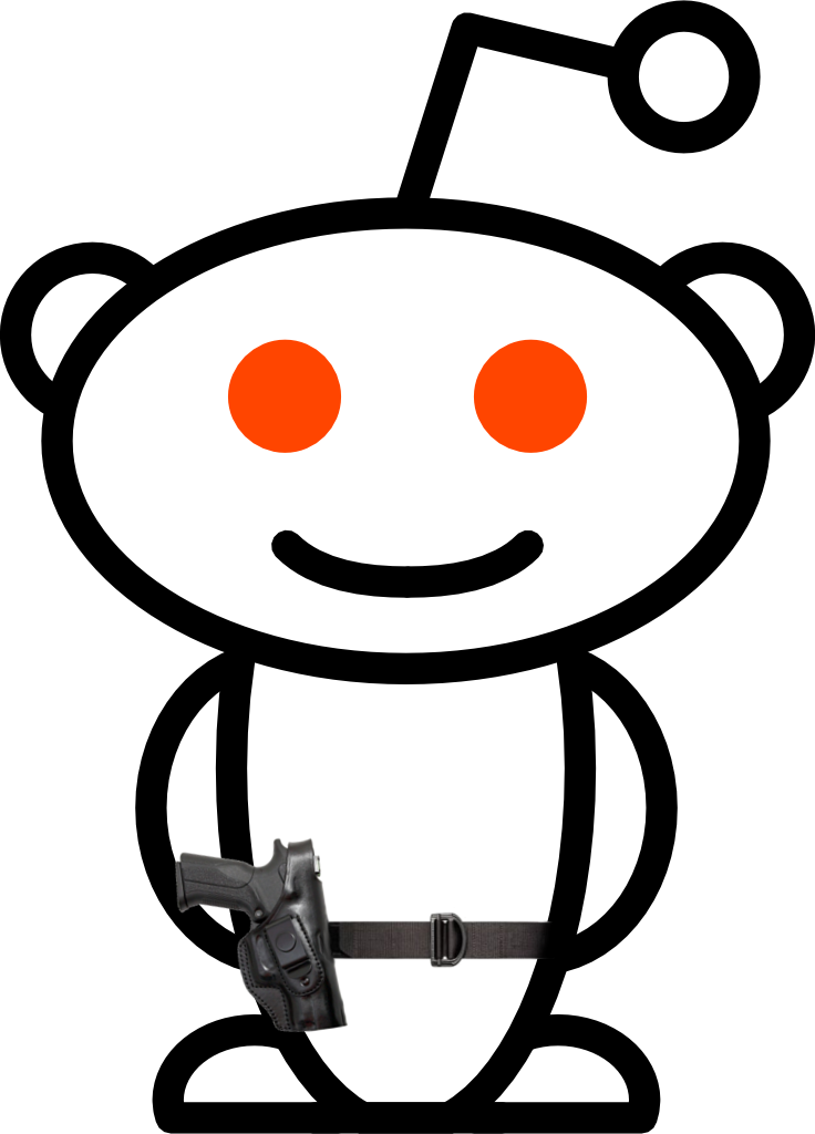 svg library download I made this Snoo for this subreddit a while ago but forgot to post