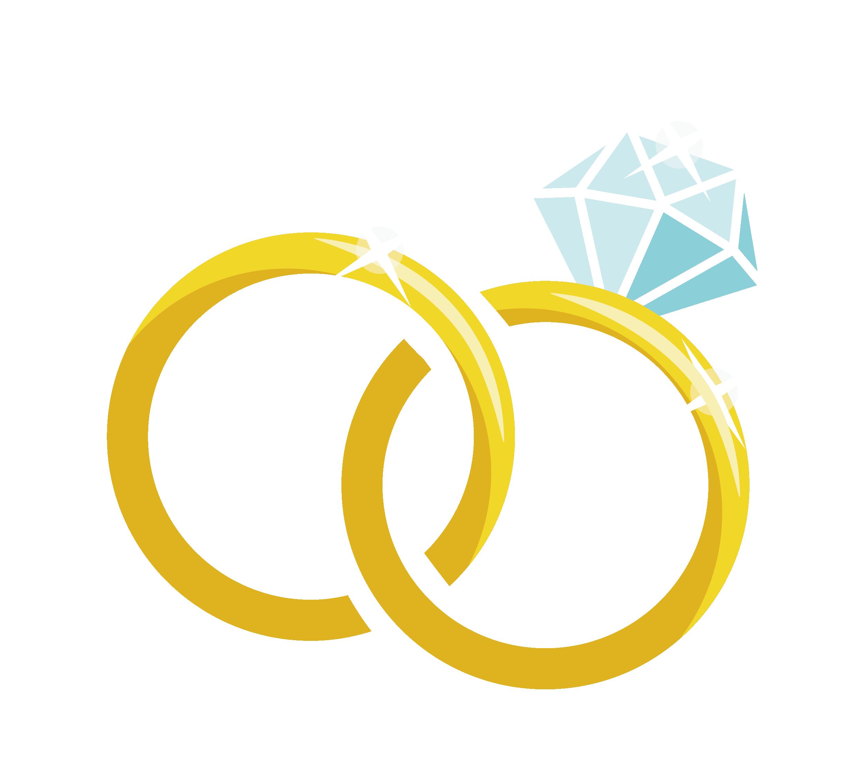 jpg download Wedding ring Marriage