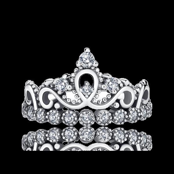 banner freeuse download Princess Crown Ring