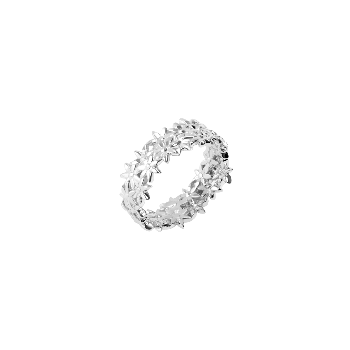 png freeuse stock Flower Ring Closed