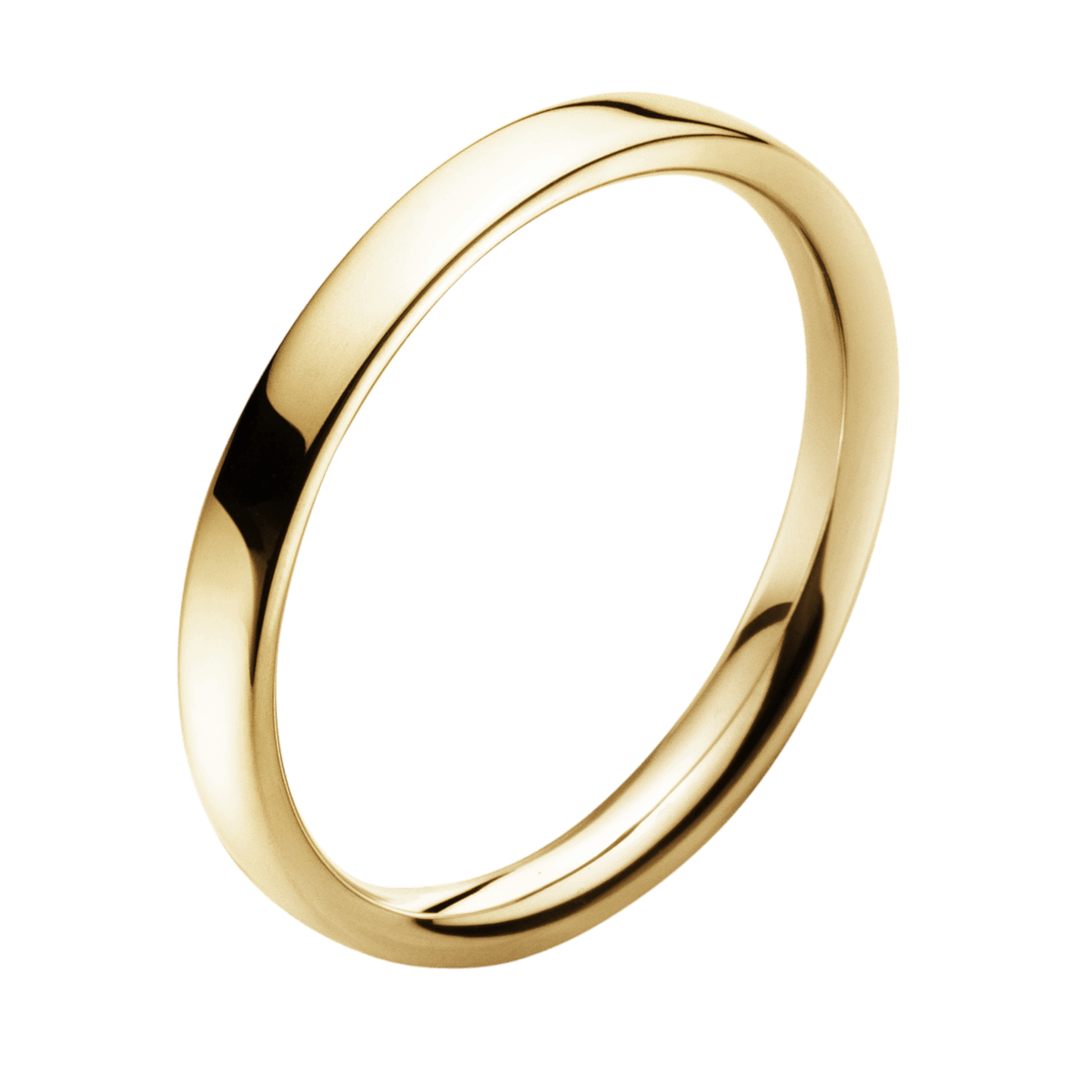 vector library library Single Gold Ring Jewelry transparent PNG