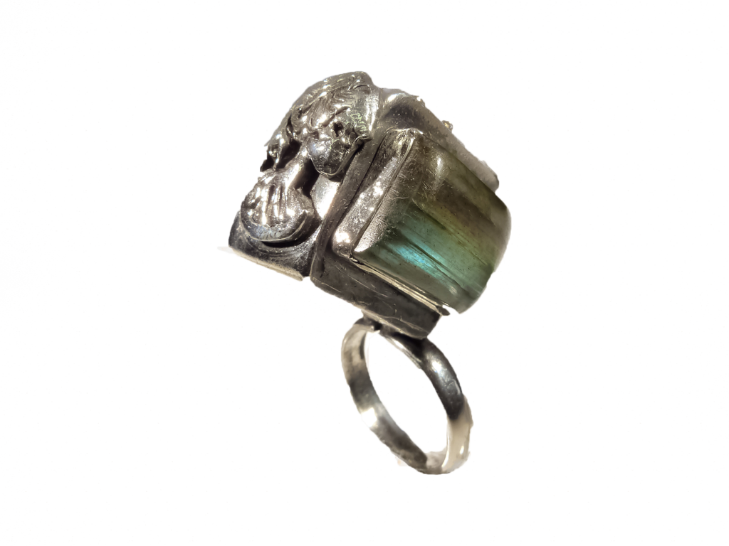 clip art royalty free Labradorite