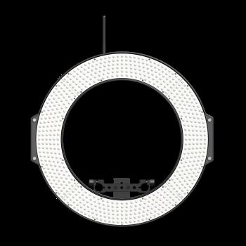 vector download F v z s. Transparent ring light