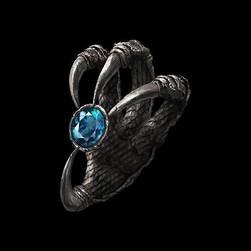 clip freeuse transparent ring magic #106418748