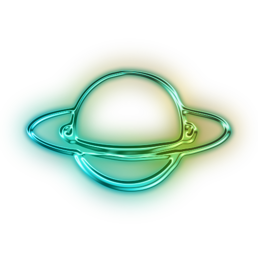 png library transparent ring saturn #106415318