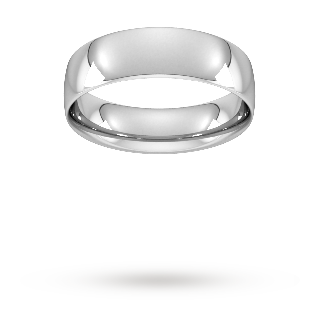 clip freeuse transparent ring traditional #106410808