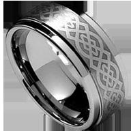 svg transparent ring tungsten #106408176