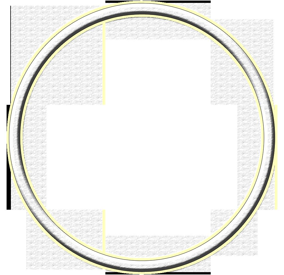 svg freeuse stock transparent ring white circle #106416023