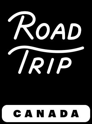 freeuse Etsy Road Trip