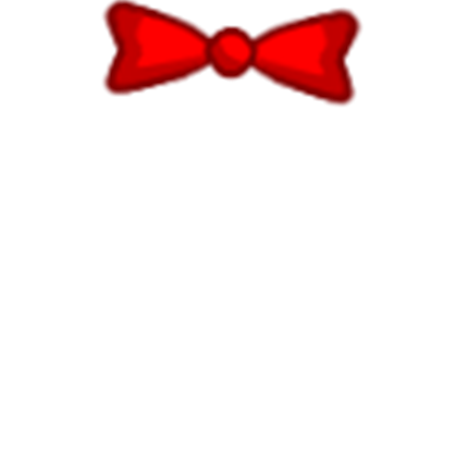 svg free Red Bow