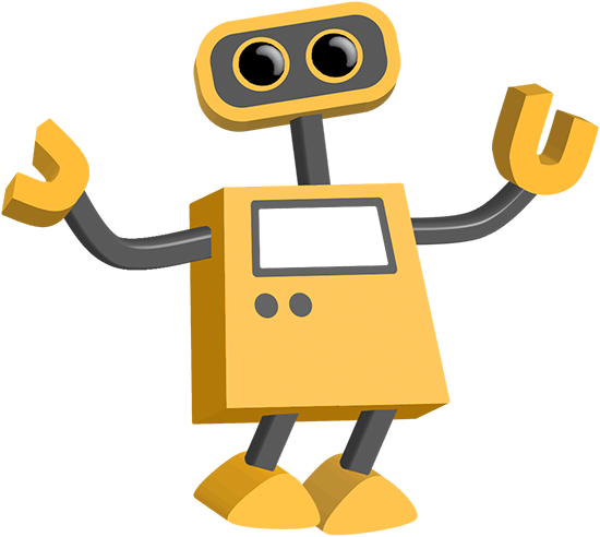 banner royalty free transparent robot background #117265383