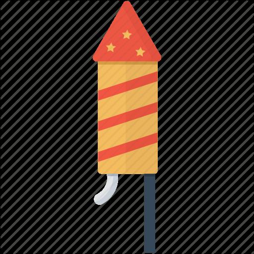 banner download Collection of free Rocket transparent diwali