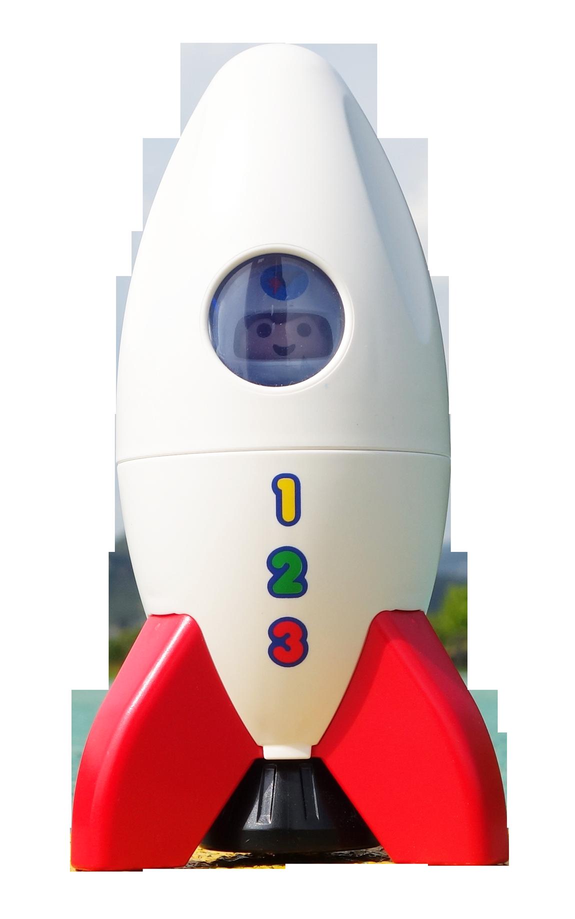 jpg transparent Collection of free Rocket transparent toy