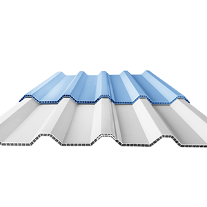 image free stock Sell Alderon Corrugated Roofing from Indonesia by CV