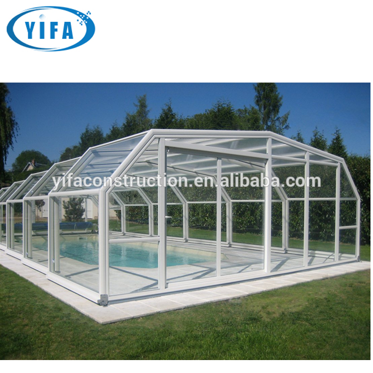 graphic library stock Residential Greenhouse Wholesale