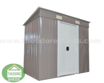 svg library download Outdoor Bike Storage Sheds With Pent Roof