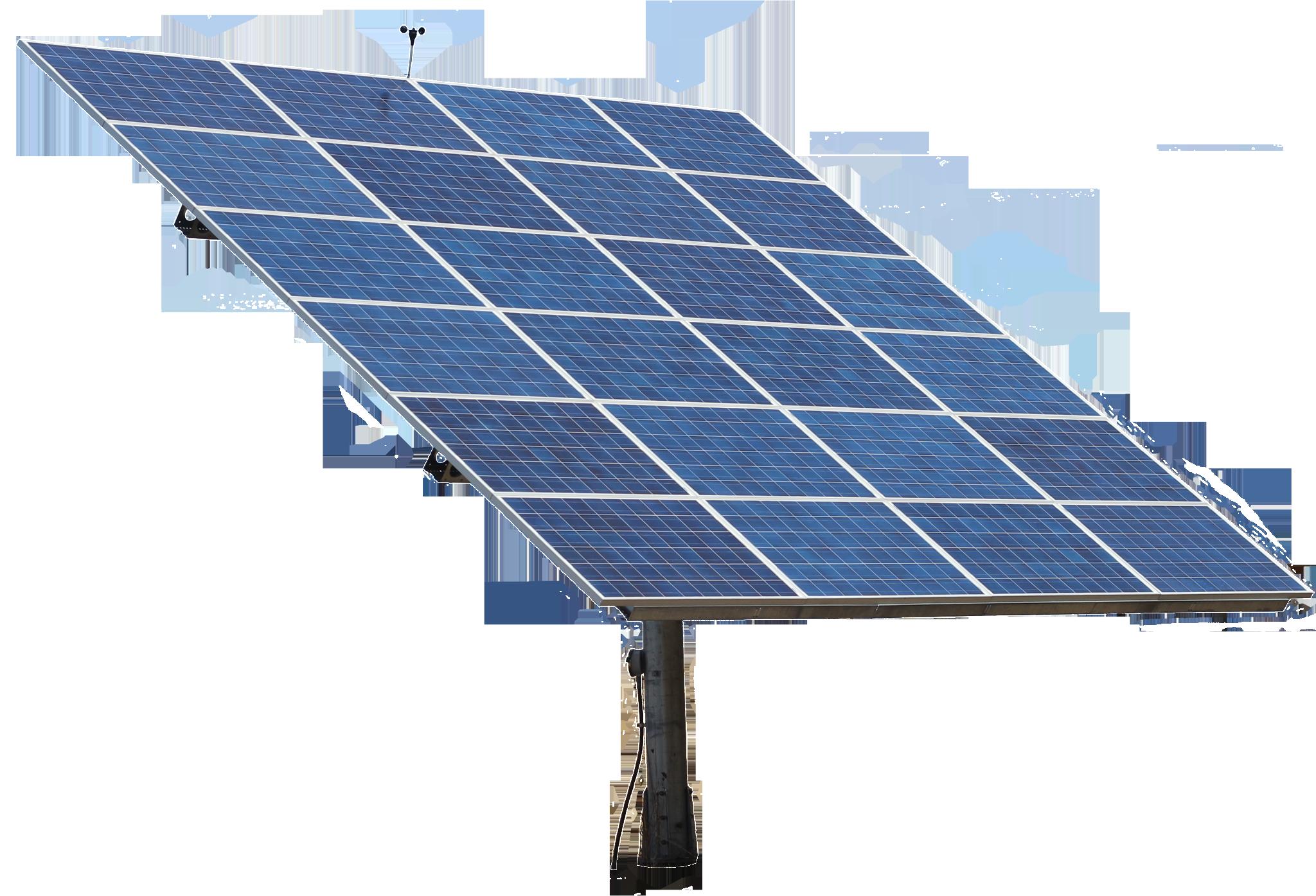 jpg freeuse Solar Panels Solar power Photovoltaic system Solar energy