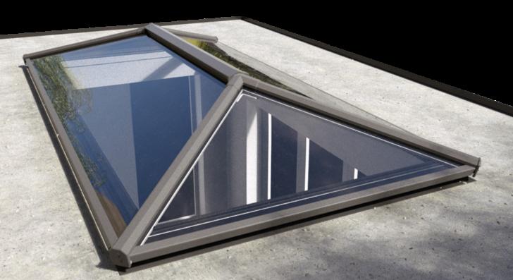 vector download Stratus Thermal Lantern Roof
