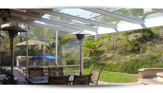 vector Glass Roof Patio Covers California Sunroom Pros