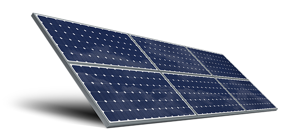 clip library stock Solar Power System PNG Transparent Picture