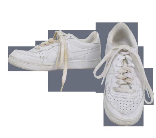 vector freeuse download transparent shoe