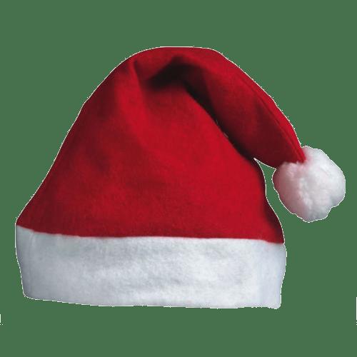 jpg freeuse stock Christmas Santa Hat transparent image