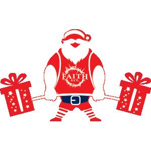 clip free stock Transparent santa nice.  naughty or global