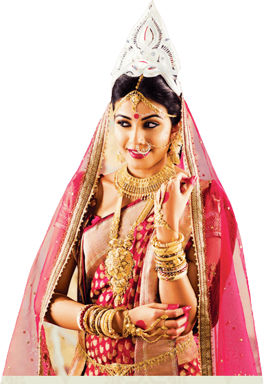 svg transparent stock brides from different states