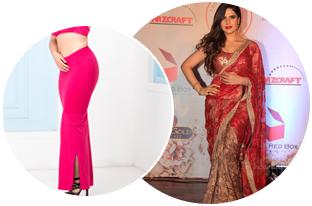 graphic free library transparent saris bra #106475819