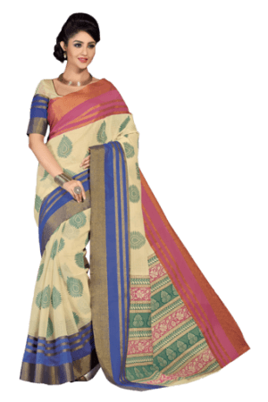 picture free library Sarees
