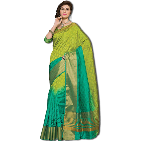 vector free stock Silk Collections