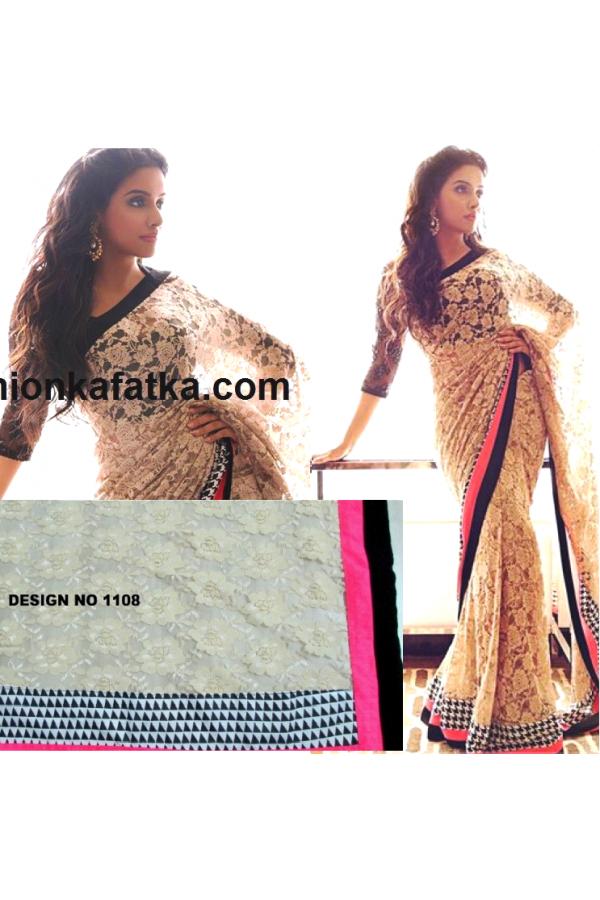 clip art stock Bollywood replica asin designer. Transparent saris party.