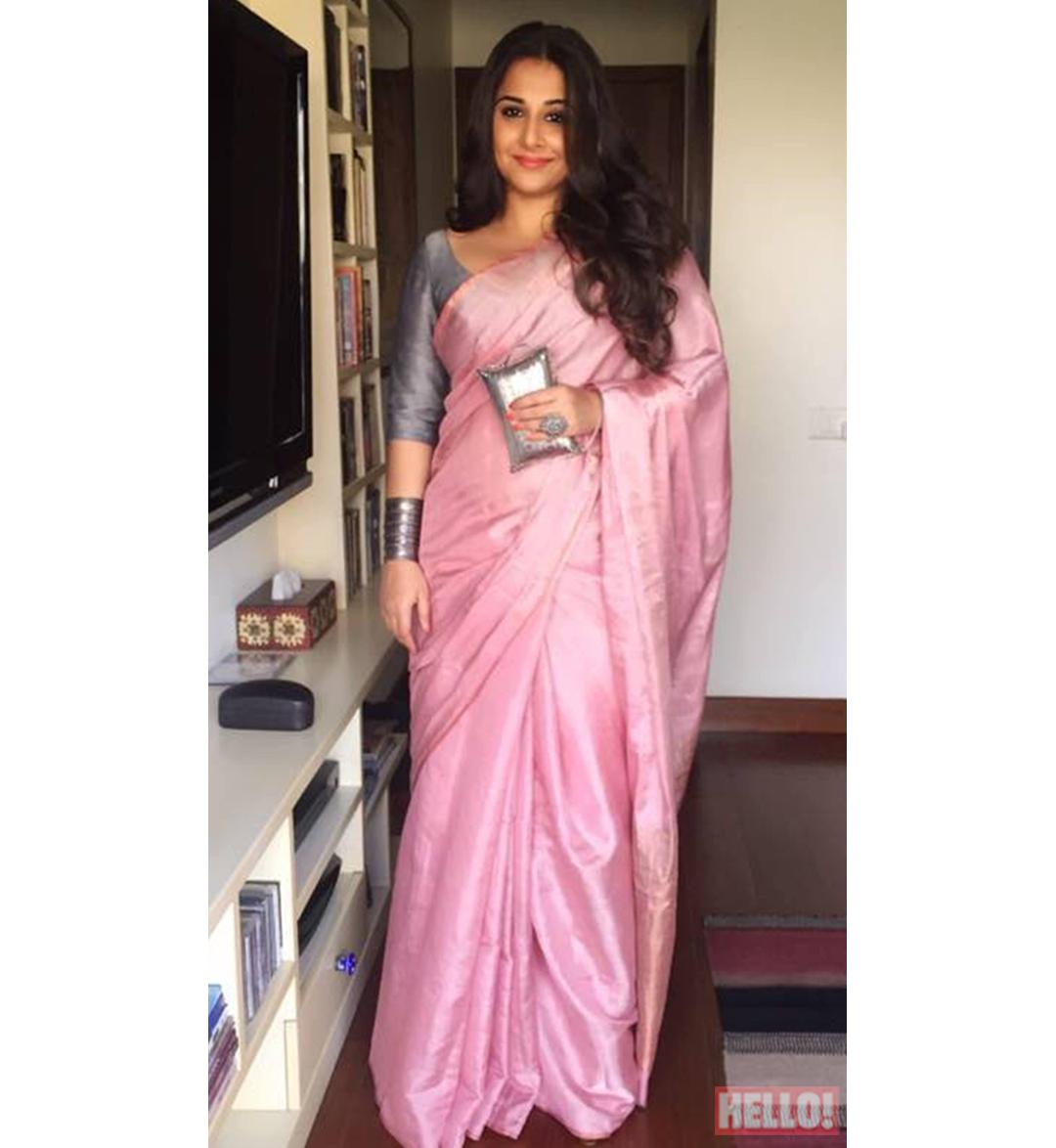 clip art library download transparent saris pink #106485680