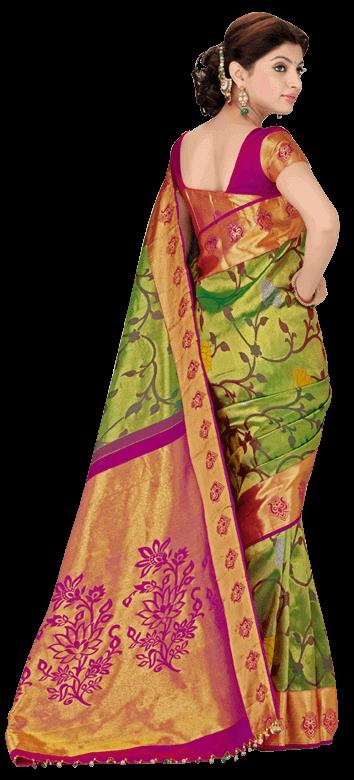 vector freeuse Bangalore Silk Sarees Manufacturers by rojasilks on DeviantArt