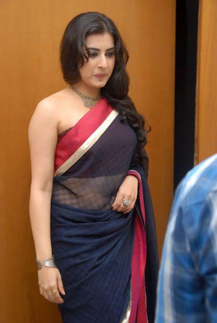 clip art royalty free download transparent saris full #142441848