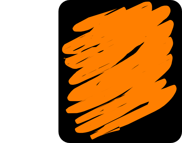 graphic free Collection of free Scribble transparent