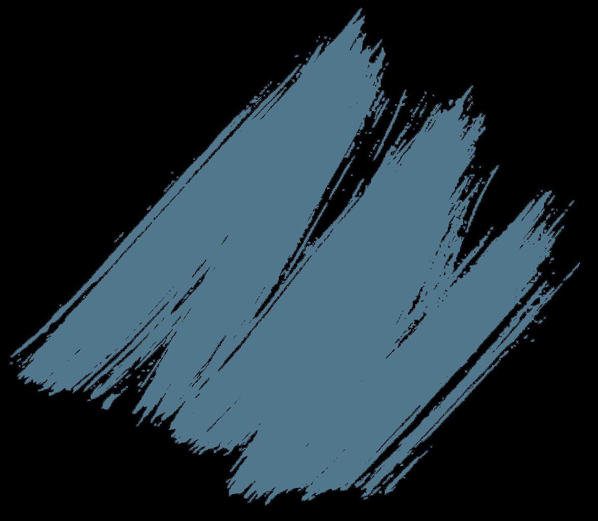 svg freeuse download ftestickers paint brushstroke scribble doodle blue