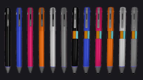 svg transparent download Scribble Pen Passes