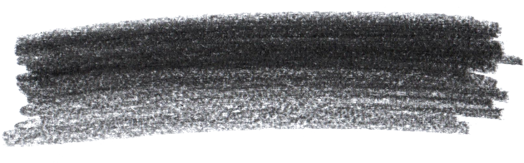 vector royalty free transparent scribble pencil #117319308