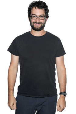 image free download Director Jay Duplass on Cyrus