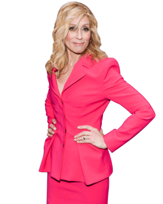 image free download Judith Light on Transparent and Alanis Morissette