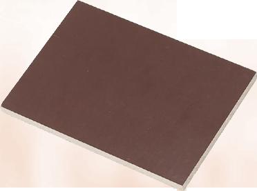 jpg transparent stock Bakelite Sheet Manufacturers