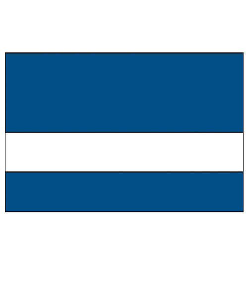 jpg free stock Rowmark Satins Blue