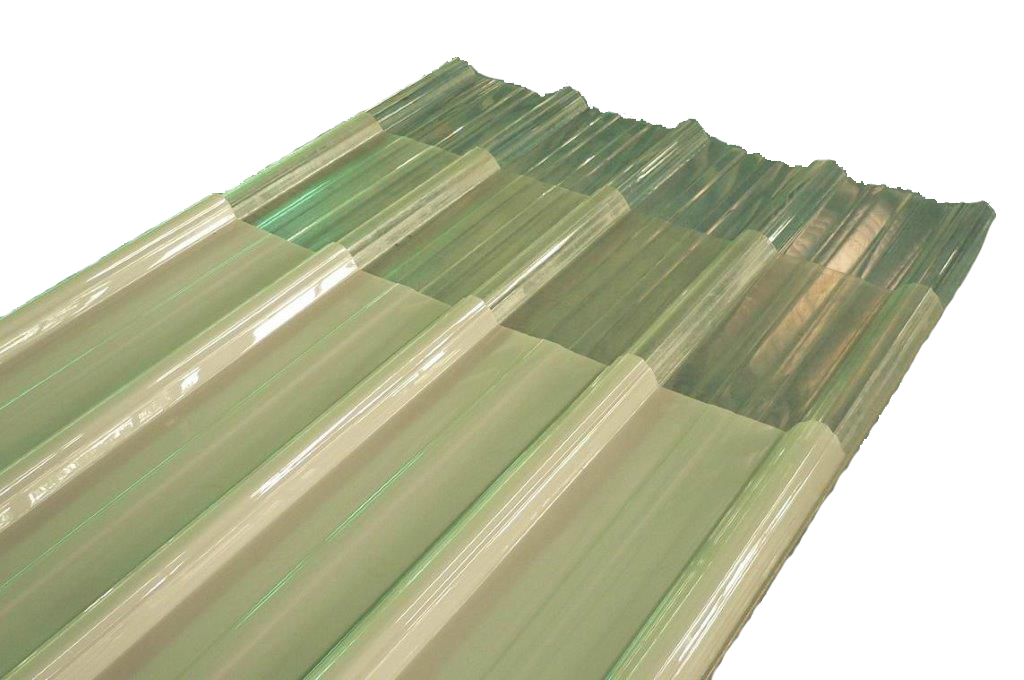 free stock Polycarbonate Sheet