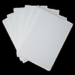jpg free PVC Foam Sheet at Rs