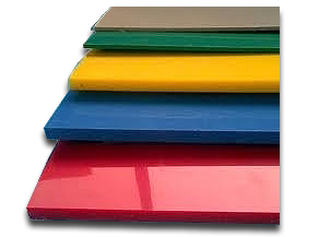 picture free download pvc sheets
